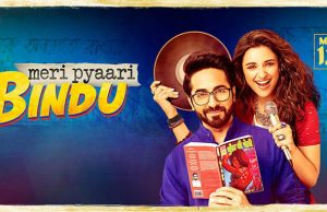 First Look of Meri Pyaari Bindu