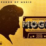 Mogul First Look: Akshay Kumar to Play Gulshan Kumar in Subhash Kapoor's Film
