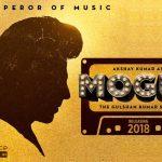 Mogul First Look: Akshay Kumar to Play Gulshan Kumar in Subhash Kapoor's Film