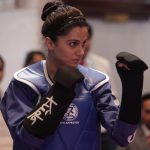 Box Office: Naam Shabana First Day Collection Prediction, Taapsee Pannu's Film to Take Decent Opening