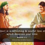 Movie Review: Phillauri is a Refreshing & Soulful Love Story, Deserves Your Time (3/5 Stars)