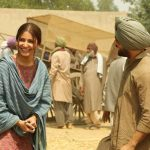 Box Office: Phillauri 1st Day Collection, Anushka-Diljit's Film Takes a Decent Opening