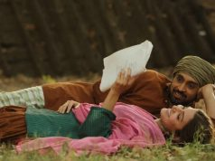 Phillauri 2 Days Total Box Office Collection