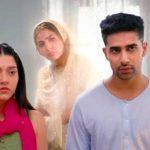 Box Office: Phillauri 4th Day Collection, Passes Monday Test on an Average Note