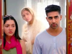 Phillauri 4 Days Total Collection