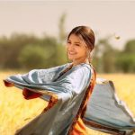 Box Office: Phillauri 5th Day Collection, Crosses 19 Cr Total in 5 Days of Release across India