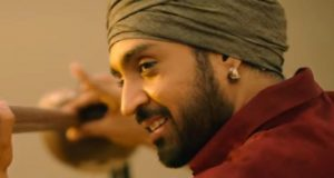 Phillauri 6 Days Total Collection