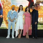 Box Office: Phillauri 7th Day Collection, Anushka-Diljit Starrer Crosses 22.50 Cr Total in Opening Week