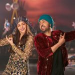 Box Office: Phillauri First Day Collection Prediction, Expected to take Decent Start across India