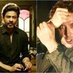 Box Office: Kaabil & Raees 7 Weeks Total Collection across India