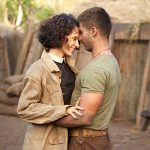 Box Office: Rangoon 10th Day Total Collection, Unfortunately Flops!