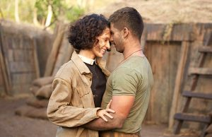 Rangoon 10 Days Total Box Office Collection