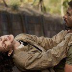 Box Office: Rangoon 5th Day Collection, Saif-Shahid-Kangana Starrer Falls Abruptly