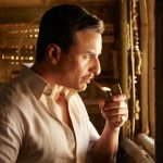 Box Office: Rangoon 6th Day Collection, Doesn't Seem to Survive after First Week