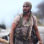Box Office: Rangoon 7th Day Collection, Earns 18.90 Cr Total in Opening Week Domestically