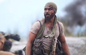 Rangoon 1 Week Total Box Office Collection