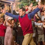 Salman Khan's Tubelight Sets Records Before Release, Film's Rights are Sold at Astonishing Price
