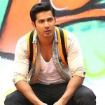 Highest Opening Movies of Varun Dhawan on Domestic Box Office