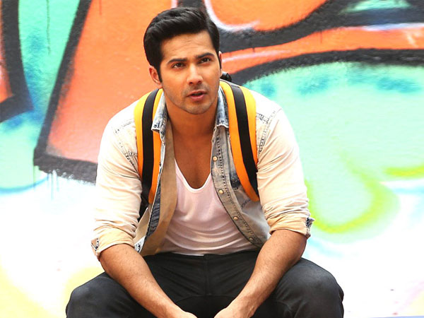 varun dhawan top opening movies, varun dhawan highest openings, varun dhawan top openings, varun dhawan biggest openings, varun dhawan highest opening movies, varun dhawan top openers, varun dhawan best opening