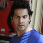 Highest Grossing Movies of Varun Dhawan on Domestic Box Office