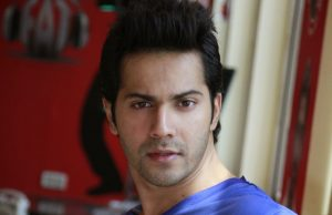 Varun Dhawan Highest Grossing Movies