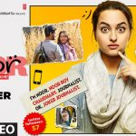 First Look: Sonakshi Sinha's Noor is all Set to Release on 21 April 2017