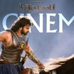 Box Office: SS Rajamouli's Baahubali (Hindi) in Cinemas Again, 1st Day Total Collection