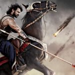 Box Office: Re-released Baahubali Opening Weekend (3 Days) Total Collection