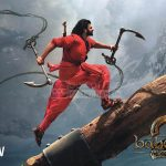 Baahubali 2 First Review: In Every Sense it is Bigger than the First Part, Says CBFC Member