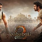 Box Office: Baahubali 2 1st Day Collection Prediction, Will it Gross 100 Cr Worldwide on Day 1?