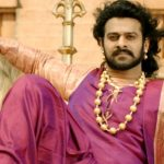 Box Office: Baahubali 2 Takes Earth Shattering Start with 80-90% Occupancy across India