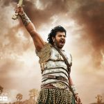 Box Office: 2nd Day Collection of Baahubali 2, SS Rajamouli's Epic Film Sets Immortal Records