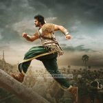 Baahubali 2 Online Advance Booking Starts! Sequel to SS Rajamouli's Baahubali Releases 28 April
