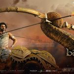 Box Office Prediction: Baahubali 2 is all Set to Take Record Opening Worldwide