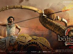 Baahubali 2 Collection Prediction