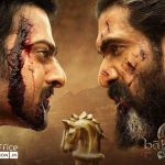 Box Office: Baahubali 2 1st Day Collection, Creates History with 100 Cr+ on Opening Day
