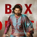 Box Office: Baahubali 2 (Hindi) Enters in 100 Cr Club across India within 3 Days