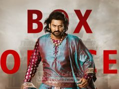 3 Days Total Collection of Baahubali 2 Hindi