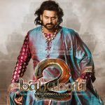 Pre Booking: Baahubali 2 Gets Housefull for the Opening Weekend in Advance
