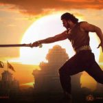 Baahubali 2 Pre-Release Records: Total Budget, Screens & Earning by Rights Sale