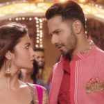 Box Office: Badrinath Ki Dulhania 22nd Day Collection, Refuses to Slow Down