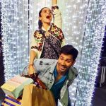 Box Office: Badrinath Ki Dulhania 26th Day Collection, Grosses 200 Cr Total Worldwide