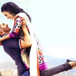 Box Office: Badrinath Ki Dulhania 27th Day Collection, Crosses 115 Cr Total Domestically