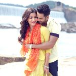 Box Office: Badrinath Ki Dulhania 28th Day Collection, Completes 4 Weeks Successfully