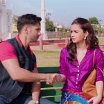 Box Office: Badrinath Ki Dulhania 30th Day Collection, Crosses 115.75 Cr Total in 1 Month