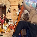 Box Office: Begum Jaan & Manje Bistre (Punjabi) 2nd Day Collection across India