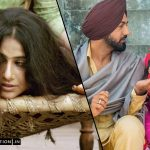 Box Office: Begum Jaan & Manje Bistre 3rd Day Collection, Opening Weekend Total