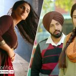 Box Office: Begum Jaan & Manje Bistre (Punjabi) 6th Day Total Collection Domestically