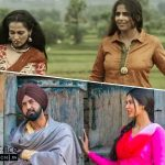 Box Office: Begum Jaan & Manje Bistre 7th Day Collection, Complete 1 Week