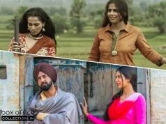 7 Days Total Collection of Begum Jaan & Manje Bistre